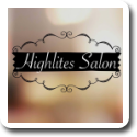 Highlites Salon